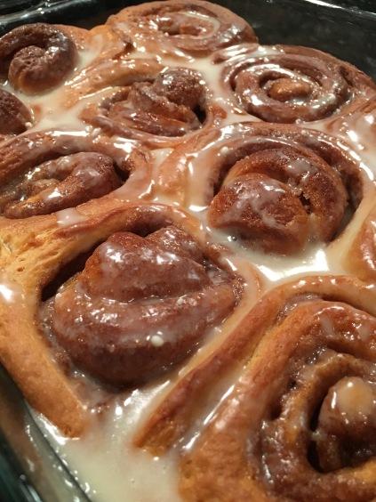 cinnamon rolls icing.JPG
